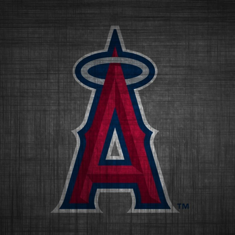 10 Best Los Angeles Angels Wallpaper FULL HD 1920×1080 For PC Background 2020 free download mlb logo los angeles angels wallpaper 2018 in baseball 1 800x800