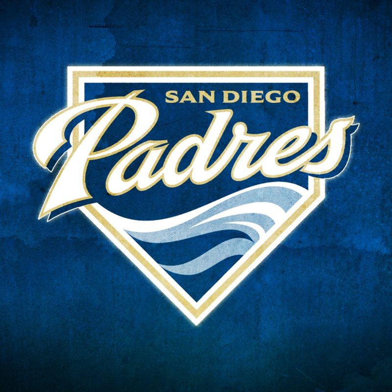 10 Most Popular San Diego Padres Wallpapers FULL HD 1920×1080 For PC Desktop 2018 free download %name