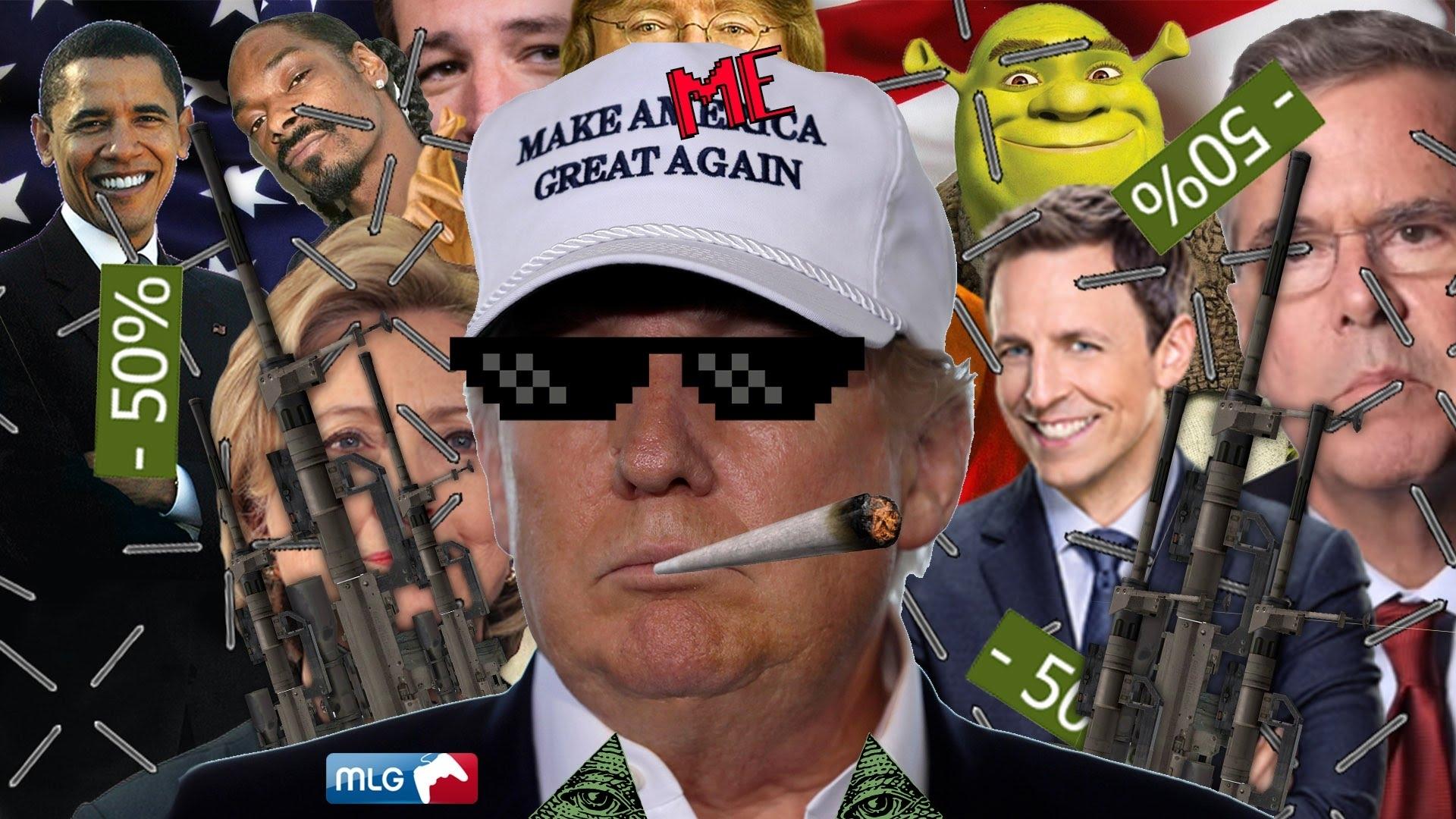 10 New Donald Trump Wallpaper Funny FULL HD 1080p For PC ...