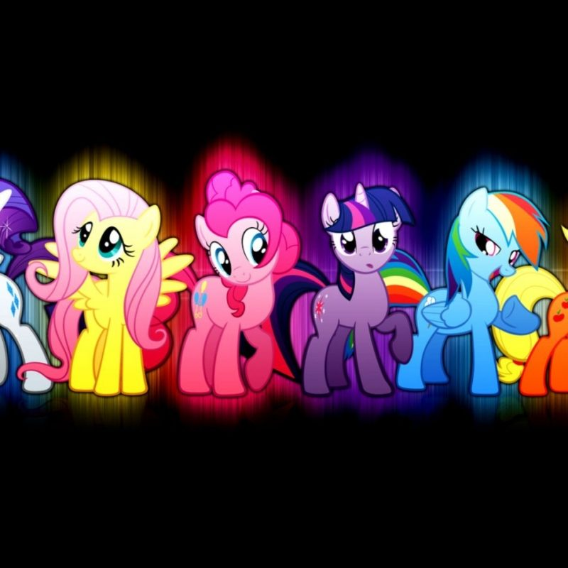 10 Top My Little Pony Screensavers FULL HD 1920×1080 For PC Background 2018 free download mlp animated screensavers wallpaper free best hd wallpapers 800x800