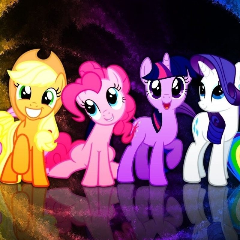 10 Best My Little Pony Desktop Background FULL HD 1080p For PC Desktop 2018 free download mlp fimmane 6 wallpaper mlp my little pony friendship is magic 800x800