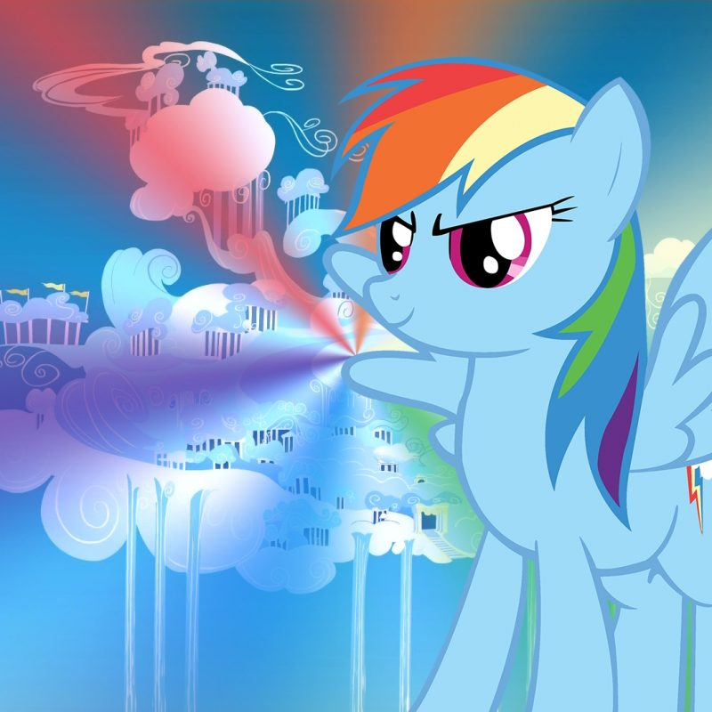 10 Latest Mlp Rainbow Dash Wallpaper FULL HD 1920×1080 For PC Desktop 2020 free download mlp rainbow dash wallpaper rainbow dash my little pony wallpaper 800x800