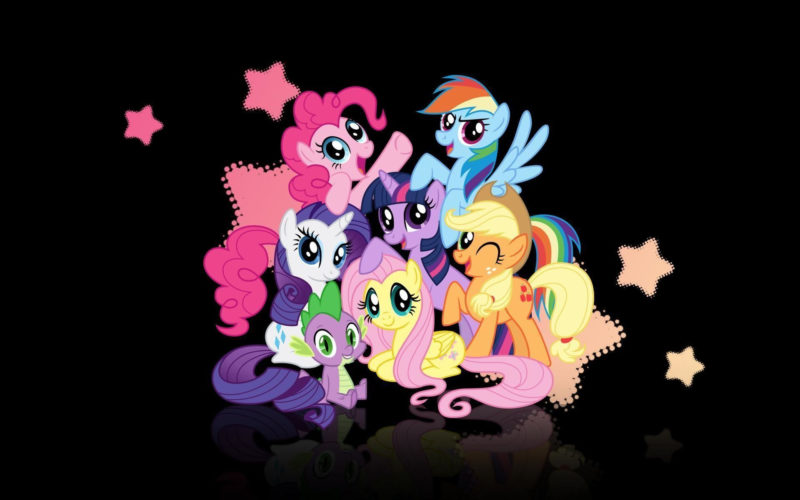 10 Top Mlp Android Wallpaper FULL HD 1920×1080 For PC Desktop 2018 free download mlp wallpapers android wallpaper cave 1 800x500