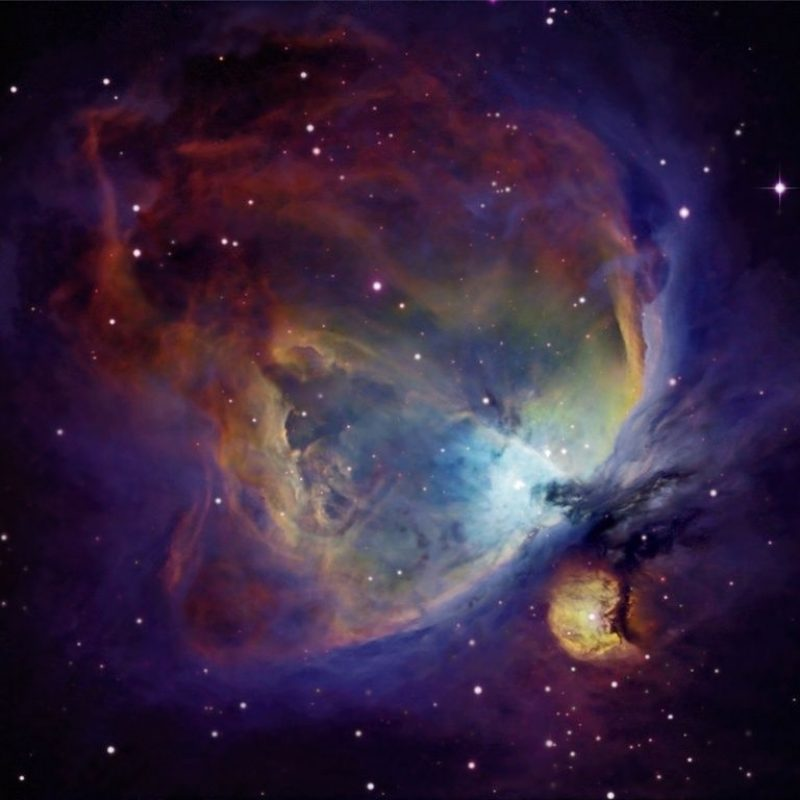10 Most Popular Orion Nebula Hd Wallpaper FULL HD 1920×1080 For PC Desktop 2018 free download mmv29 orion nebula wallpapers awesome orion nebula backgrounds 800x800