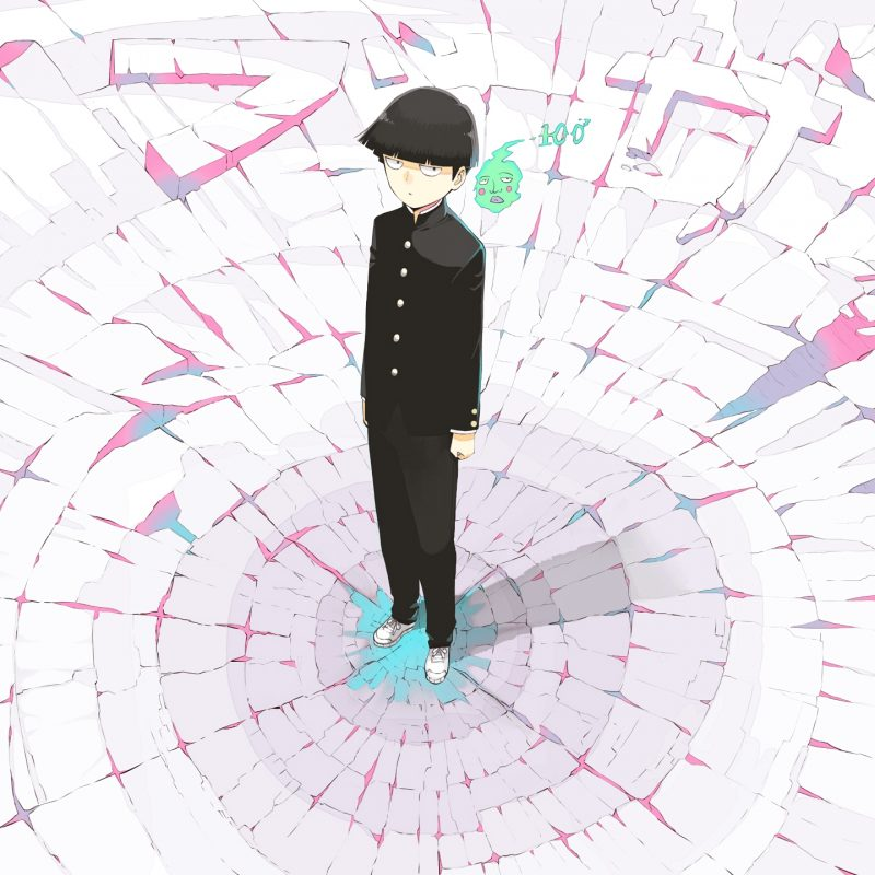 10 Best Mob Psycho 100 Wallpaper Hd FULL HD 1920×1080 For PC Desktop 2020 free download mob psycho 100 wallpapers wallpaper cave 800x800