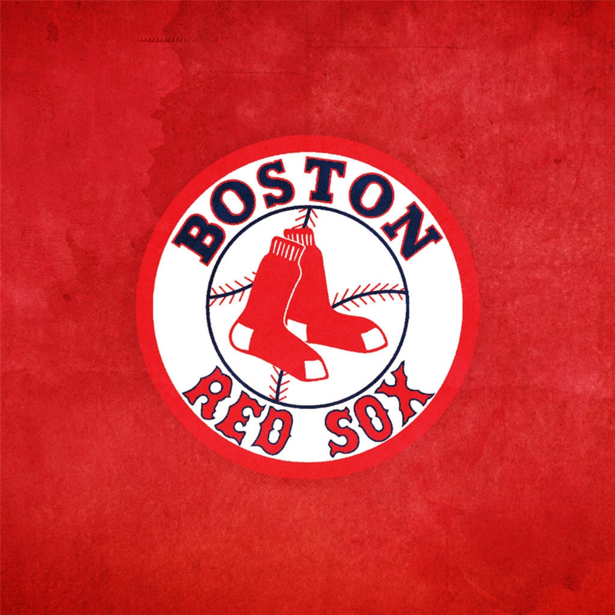 mobile-boston-red-sox-wallpaper - wallpaper.wiki