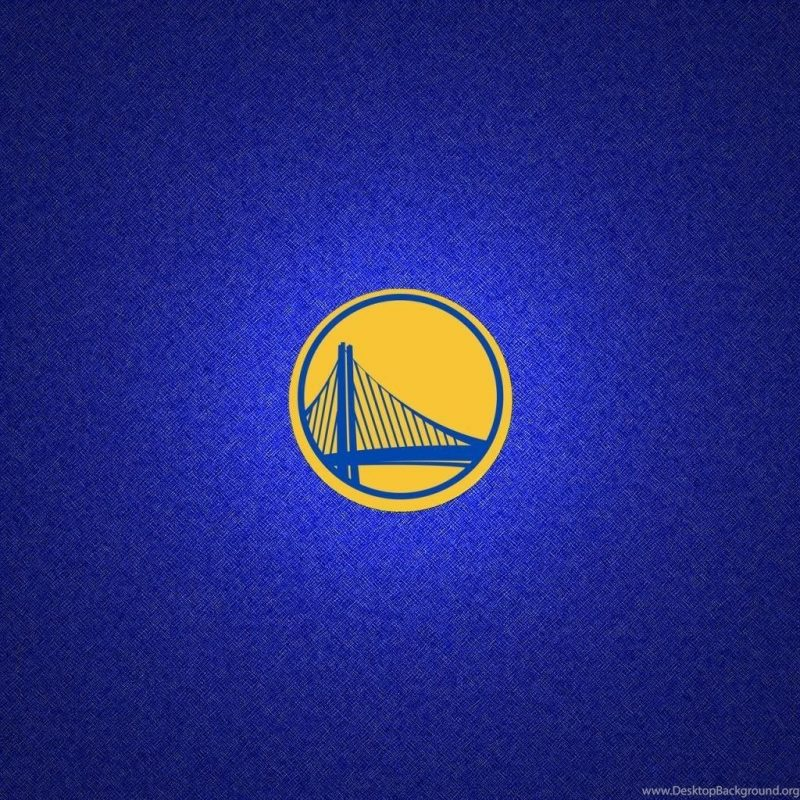10 Top Golden State Warriors Mobile Wallpaper FULL HD 1920×1080 For PC Background 2018 free download mobile golden state warriors wallpapers desktop background 800x800