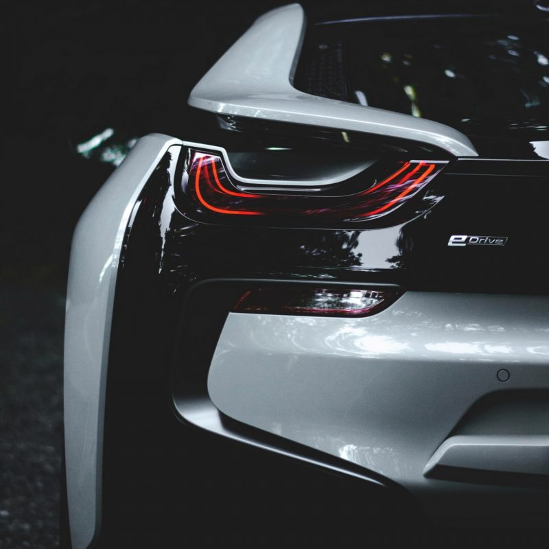 10 Best Bmw I8 Wallpaper Iphone FULL HD 1080p For PC Background 2020 free download mobile hd wallpapers 800x800