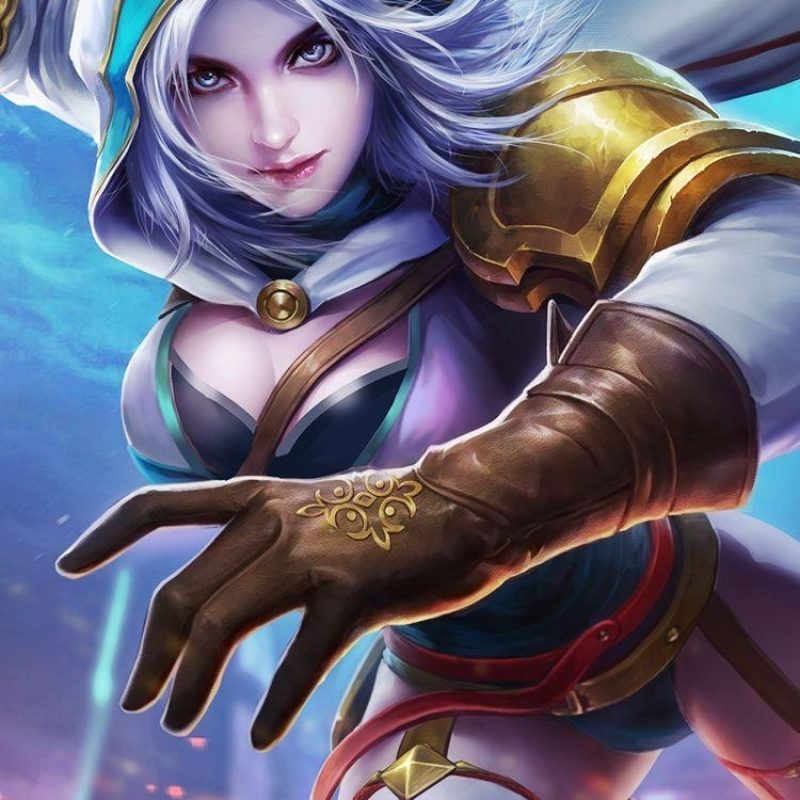 10 Most Popular Mobile Legends Wallpaper Hd FULL HD 1080p For PC Desktop 2018 free download mobile legends wallpapers wallpaper cave 800x800