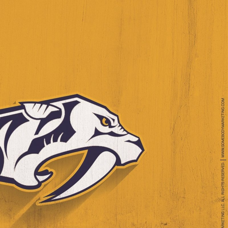 10 Best Nashville Predators Wallpaper Iphone FULL HD 1920×1080 For PC Desktop 2018 free download mobile nashville predators wallpapers desktop background 800x800
