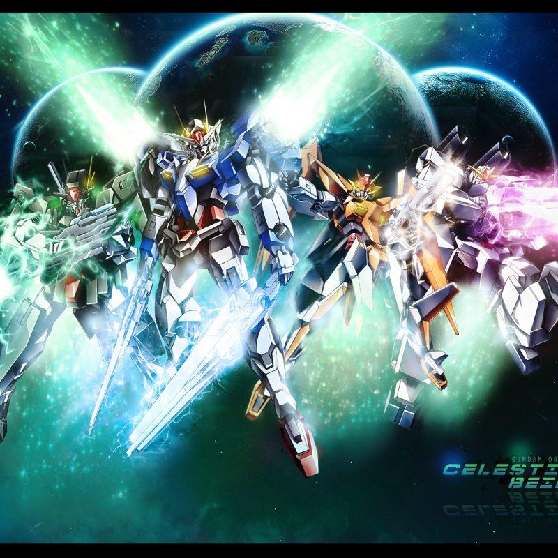10 Most Popular Gundam 00 Wallpaper 1920X1080 FULL HD 1080p For PC Background 2021 free download mobile suit gundam 00 wallpaper 186245 zerochan anime image board 800x800