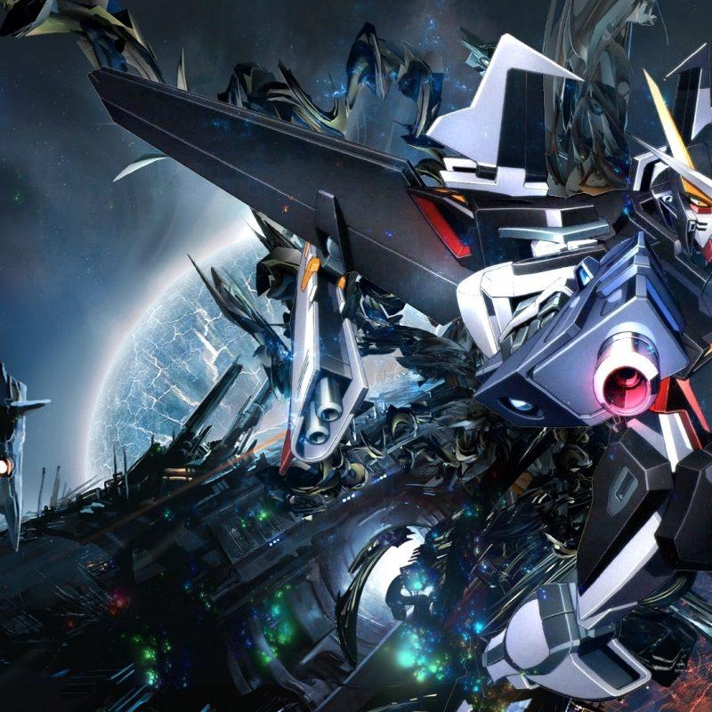 10 Most Popular Gundam 00 Wallpaper 1920X1080 FULL HD 1080p For PC Background 2021 free download mobile suit gundam seed hd wallpaper 973030 zerochan anime image 800x800