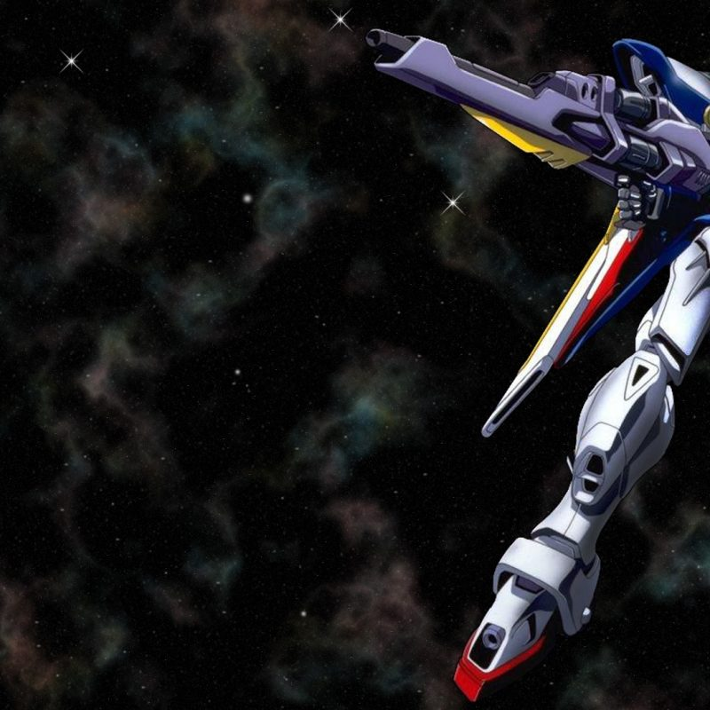 10 Latest Gundam Wing Wallpaper 1920X1080 FULL HD 1920×1080 For PC Background 2021 free download mobile suit gundam wing hd wallpaper 973031 zerochan anime image 800x800