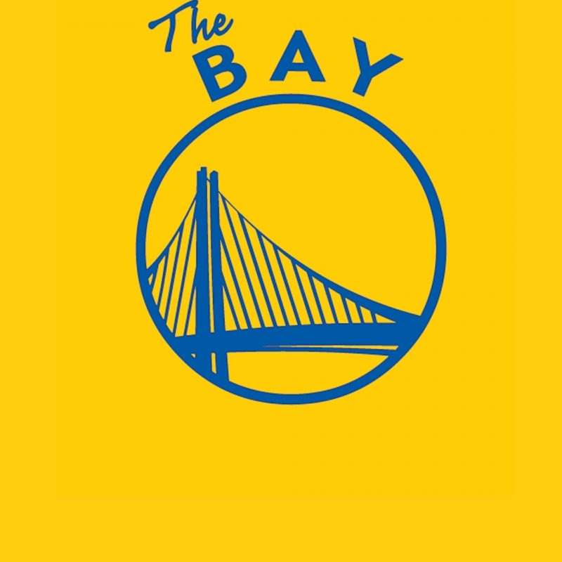 10 Top Golden State Warriors Mobile Wallpaper FULL HD 1920×1080 For PC Background 2018 free download mobile wallpapers album on imgur 800x800
