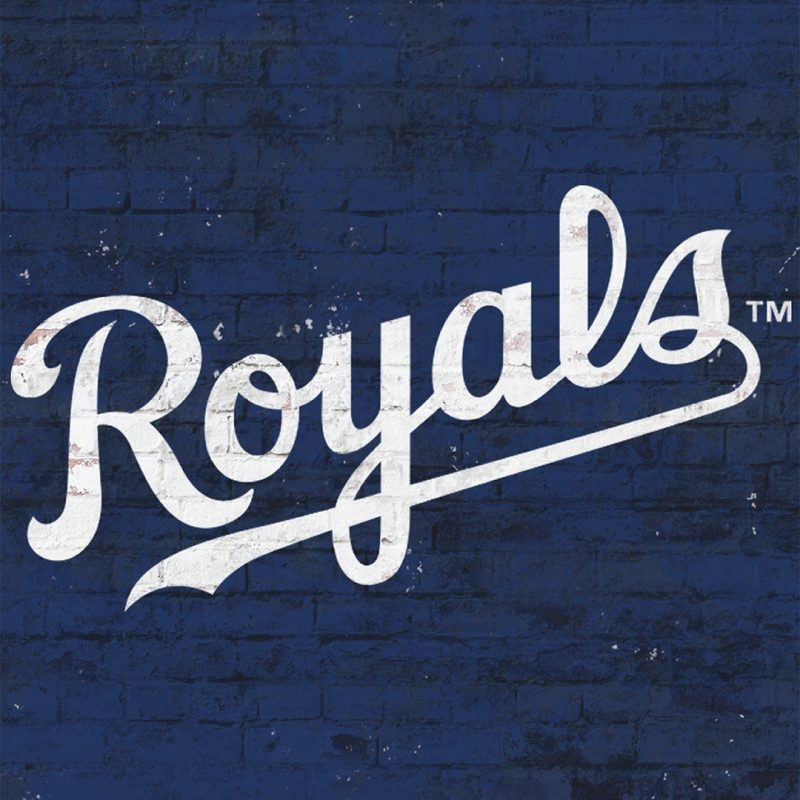 10 New Kansas City Royals Wallpaper FULL HD 1080p For PC Background 2020 free download mobile wallpapers royals raised royal 800x800