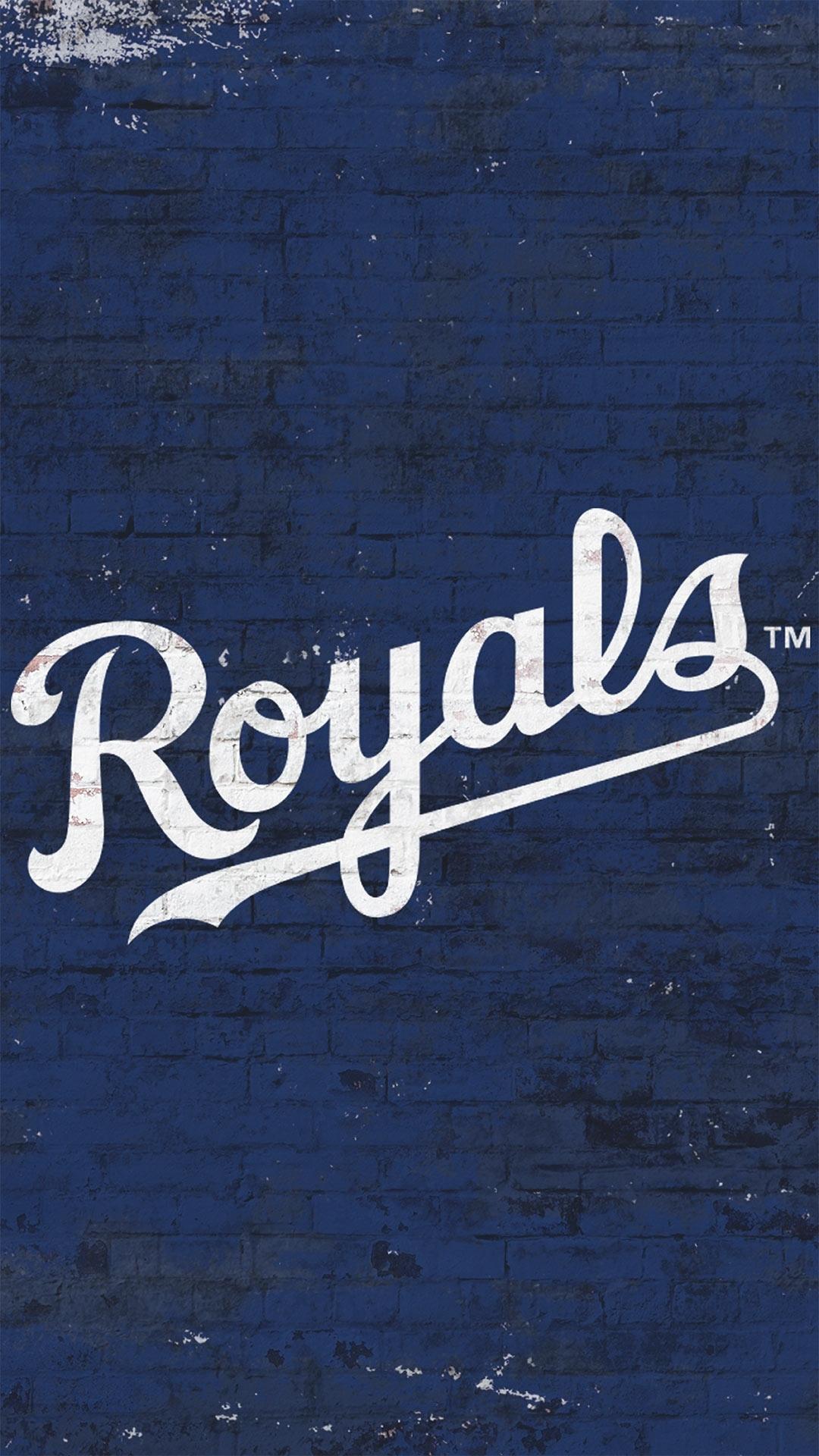 mobile wallpapers | royals: raised royal