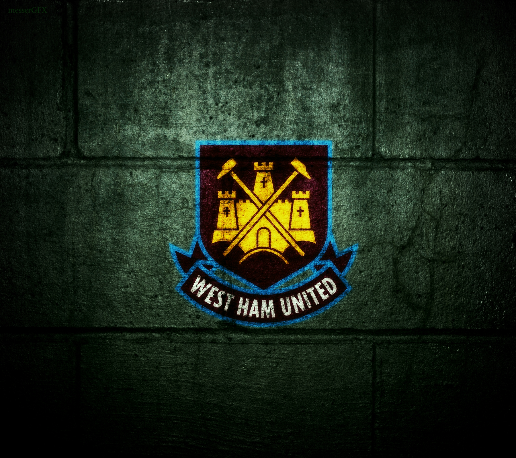 mobile west ham united wallpaper | ololoshka | pinterest