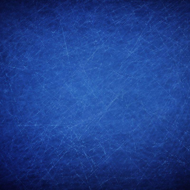 10 Top Dark Blue Texture Wallpaper FULL HD 1920×1080 For PC Desktop 2018 free download modern textured wallpaper 13938 design pinterest wallpaper 800x800