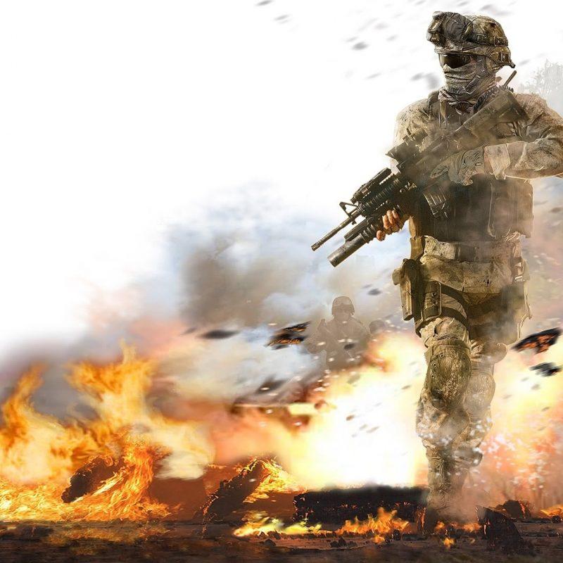 10 Latest Call Of Duty Mw2 Wallpaper FULL HD 1920×1080 For PC Desktop 2018 free download modern warfare 2 fire e29da4 4k hd desktop wallpaper for 4k ultra hd tv 800x800