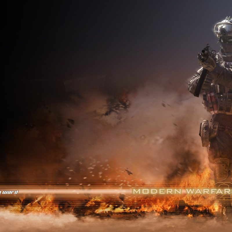 10 Top Modern Warfare 2 Wallpaper FULL HD 1080p For PC Desktop 2021 free download modern warfare 2 images mw2 hd wallpaper and background photos 9894683 800x800