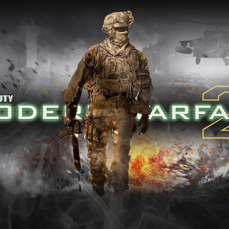 10 Most Popular Call Of Duty Modern Warfare 2 Wallpaper FULL HD 1920×1080 For PC Desktop 2018 free download modern warfare 2 wallpapercreynolds25 on deviantart 800x800