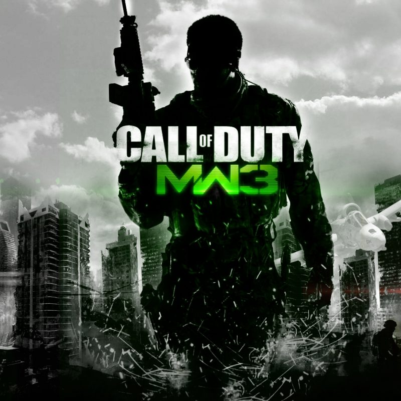 10 New Call Of Duty Mw3 Wallpapers FULL HD 1920×1080 For PC Background 2018 free download modern warfare 3 wallpaper 931823 3 800x800