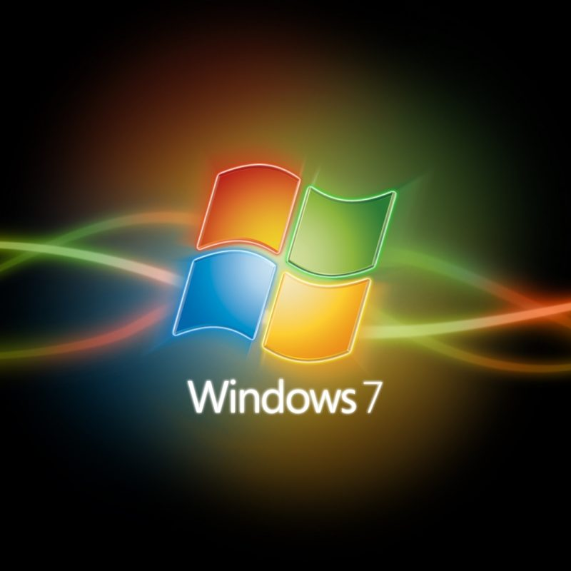 10 Most Popular Windows 7 Logo Backgrounds FULL HD 1080p For PC Background 2018 free download %name
