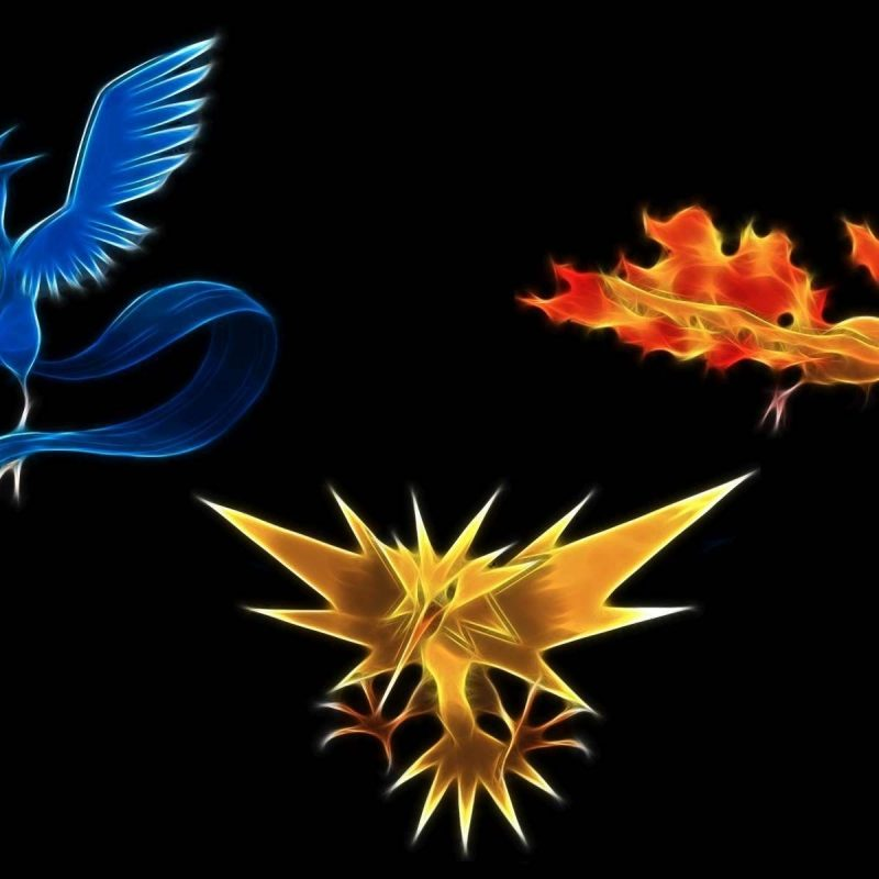 10 Top Articuno Zapdos Moltres Wallpaper FULL HD 1080p For PC Background 2021 free download moltres wallpapers wallpaper cave 800x800