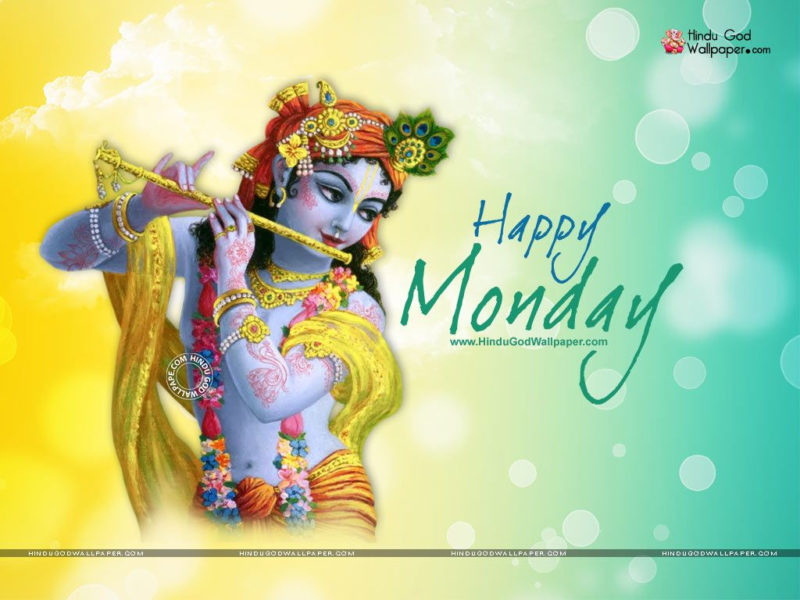 10 Most Popular Hindu Good Wallpaper FULL HD 1080p For PC Background 2020 free download monday morning wallpaper good morng wallpapers happy monday 800x600