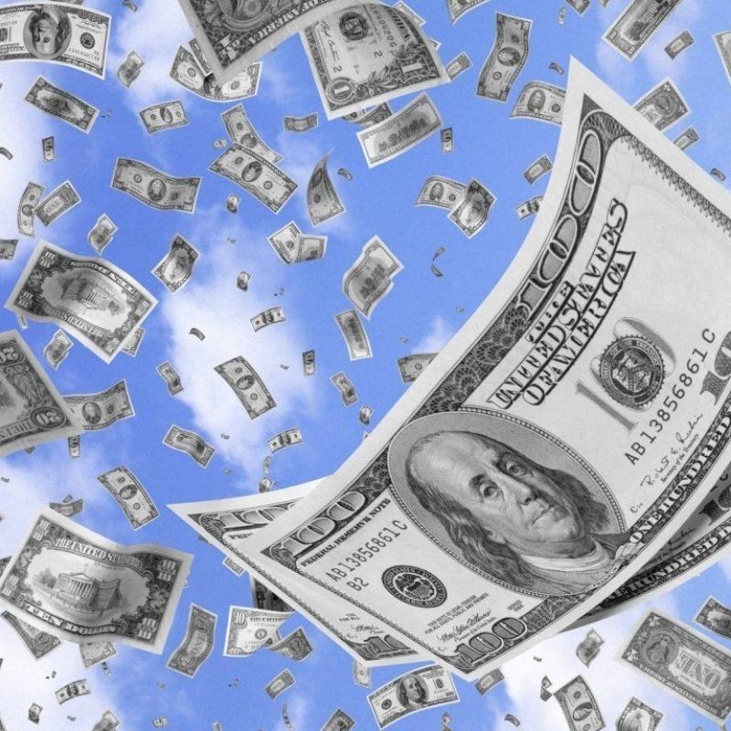 10 Best Falling Money Wallpaper Hd FULL HD 1080p For PC Desktop 2018 free download money wallpaper hd collection 800x800