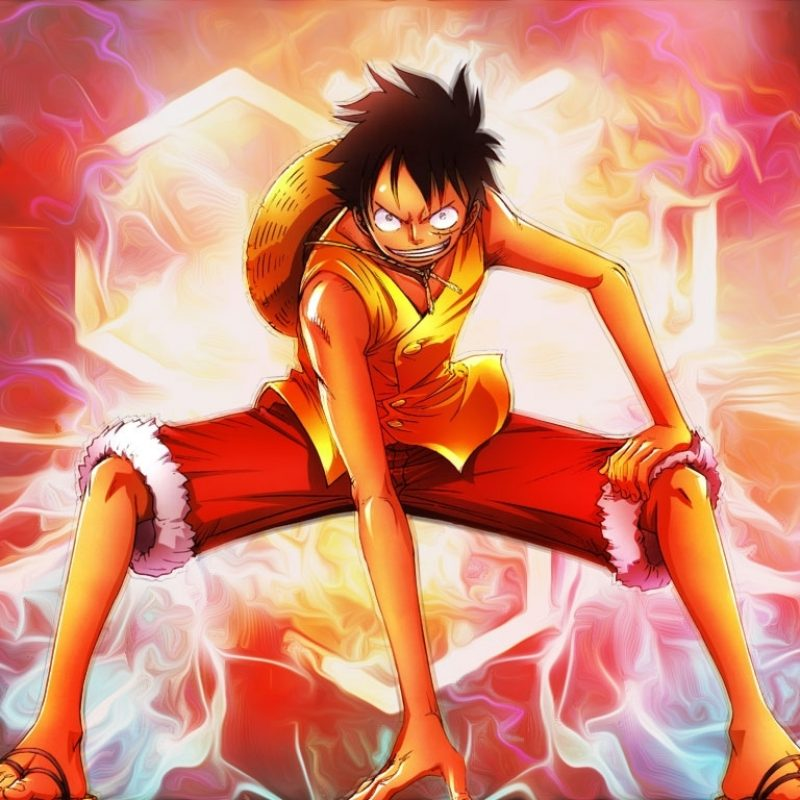 10 Top One Piece Wallpaper Luffy Haki FULL HD 1920×1080 For PC Background 2020 free download monkey d luffy wallpaperagushollid on deviantart 800x800