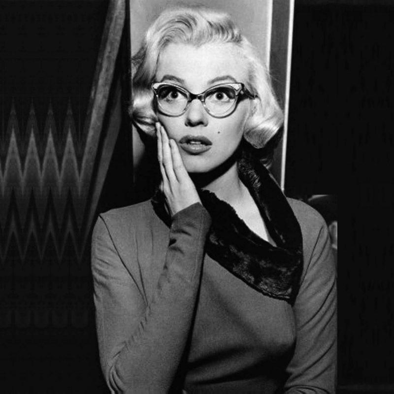 10 Latest Marilyn Monroe Hd Wallpaper FULL HD 1920×1080 For PC Desktop 2018 free download monroe hd wallpapers for desktop download 800x800
