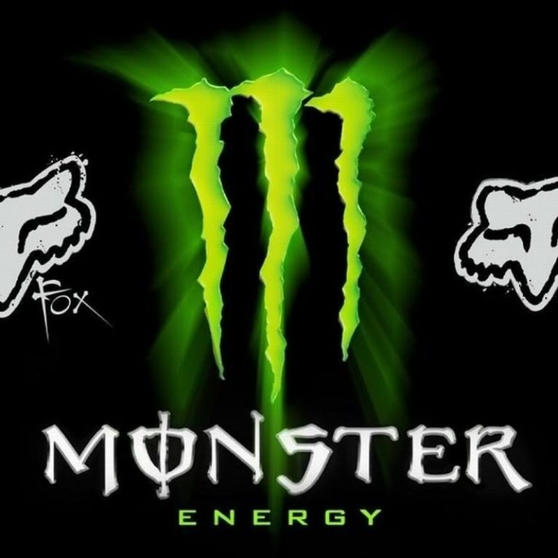 10 New Monster And Fox Logo FULL HD 1080p For PC Desktop 2018 free download monster and fox stuff i like pinterest foxes and monsters 800x800