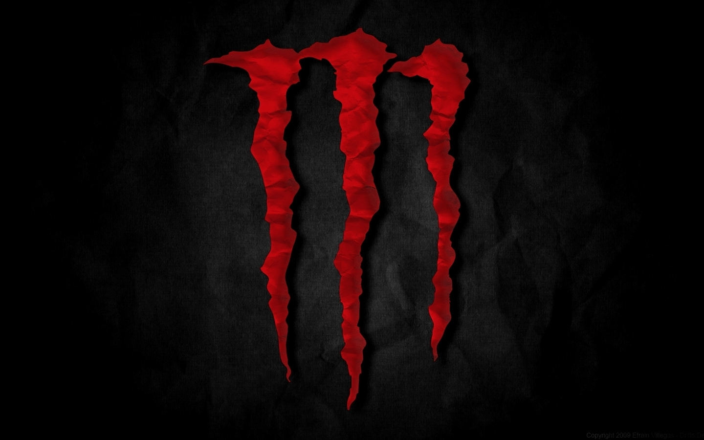 monster energy 1440x900 wallpaper high quality wallpapers,high