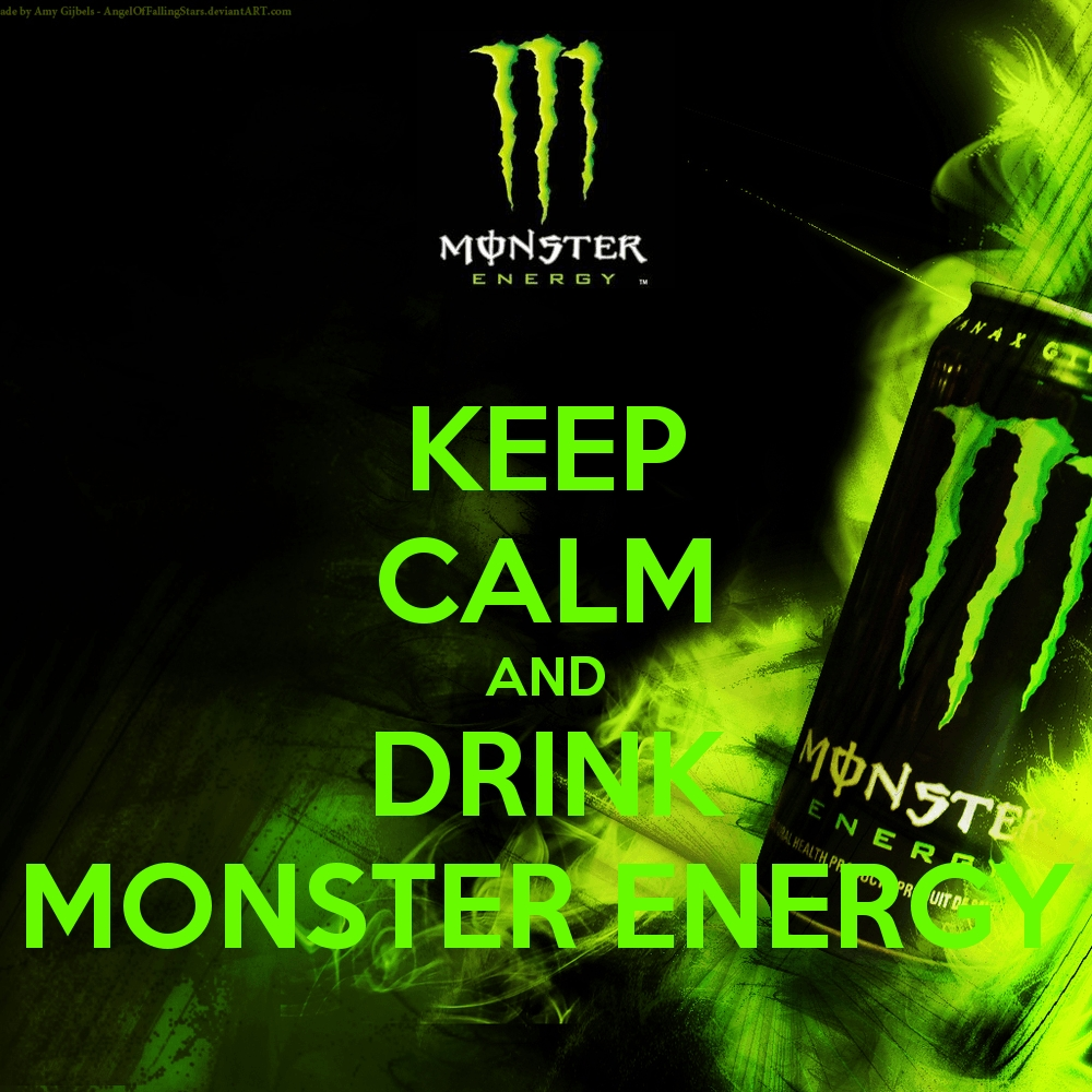 monster energy drink backgrounds - wallpaper cave