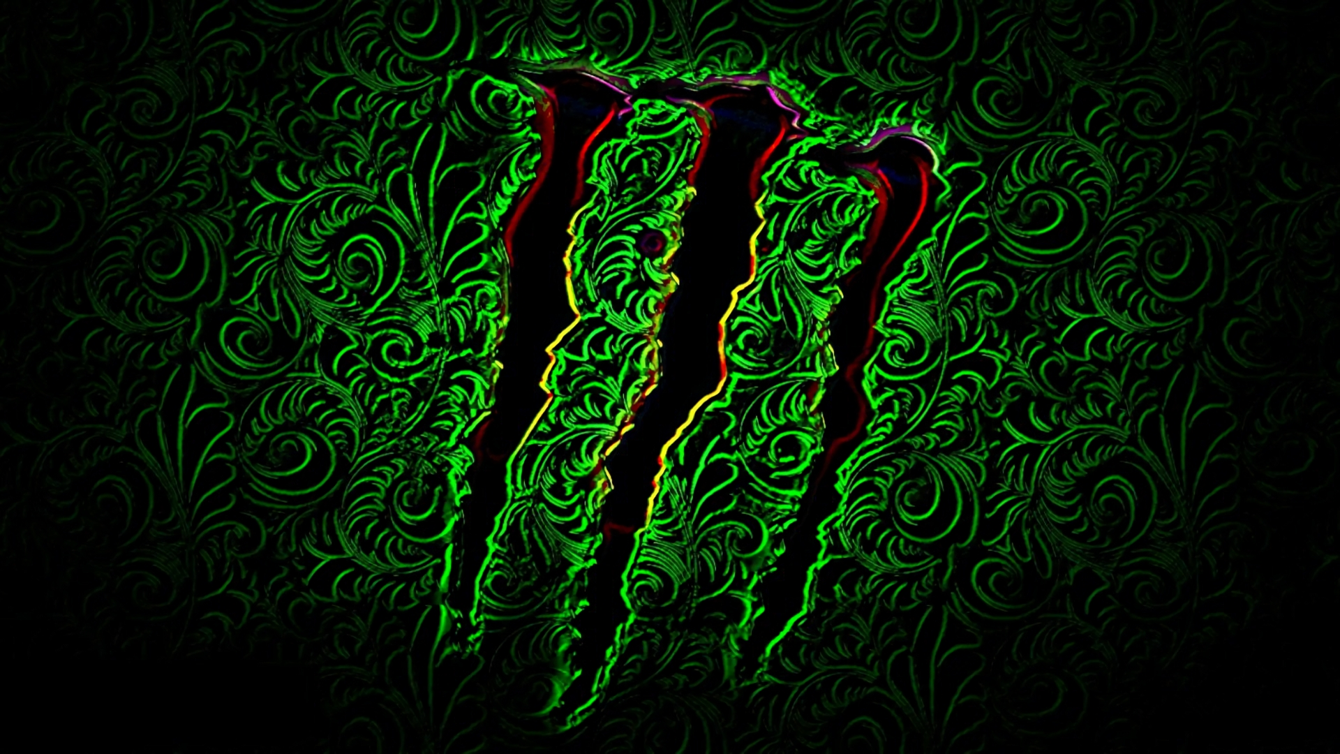monster energy drink full hd fond d'écran and arrière-plan
