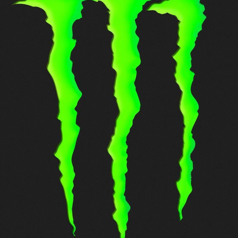 10 Top Red Monster Energy Logo FULL HD 1080p For PC Desktop 2020 free download monster energy drink logo wallpaper 66 images 800x800