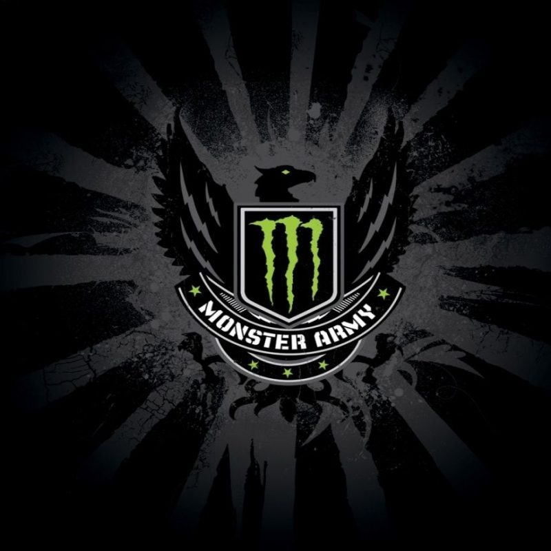 10 Top Red Monster Energy Logo FULL HD 1080p For PC Desktop 2020 free download monster energy logo download monster energy lo image at 1152 x 864 800x800