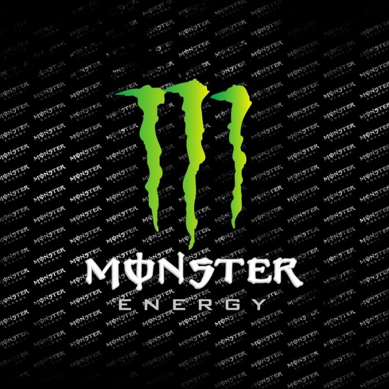 10 Top Cool Logo Backgrounds Hd FULL HD 1920×1080 For PC Desktop 2018 free download monster energy logo hd widescreen wallpaper stuff to buy 800x800