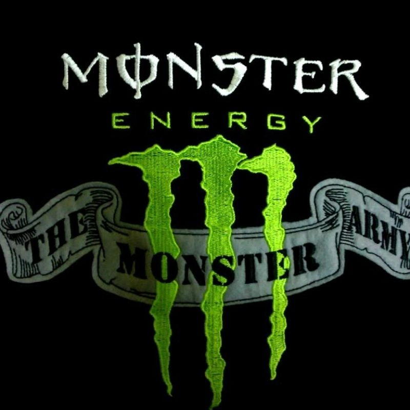 10 New Monster And Fox Logo FULL HD 1080p For PC Desktop 2020 free download monster energy logo polo t monster energy the monster army 800x800
