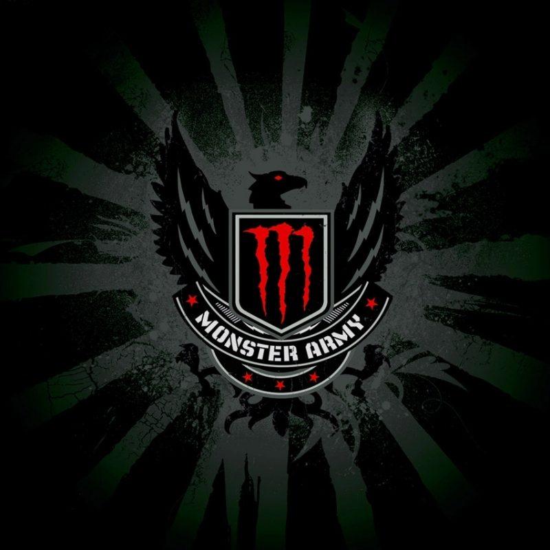 10 Top Red Monster Energy Logo FULL HD 1080p For PC Desktop 2020 free download monster energy logo wallpaper othermonstermonster energymonster 800x800