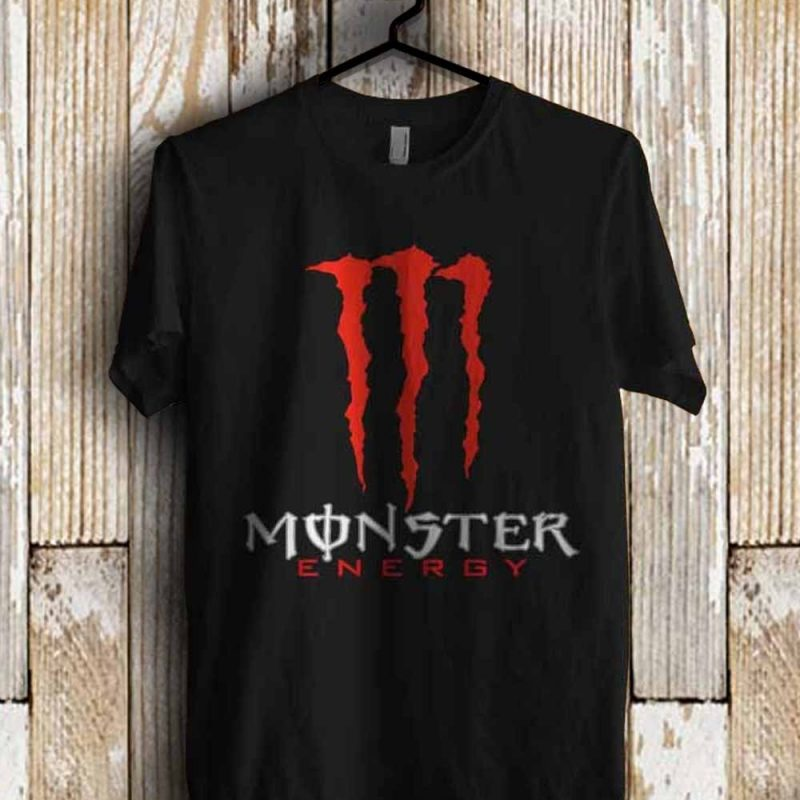 10 Top Red Monster Energy Logo FULL HD 1080p For PC Desktop 2020 free download monster energy red logo men unisex t shirt s m l xl 2xl size t shirt 800x800