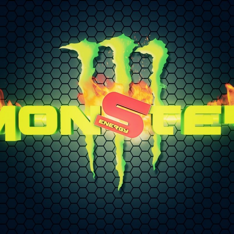 10 Latest Monster Energy Wallpaper Hd FULL HD 1080p For PC Desktop 2021 free download monster energy wallpaper hd pixelstalk 800x800