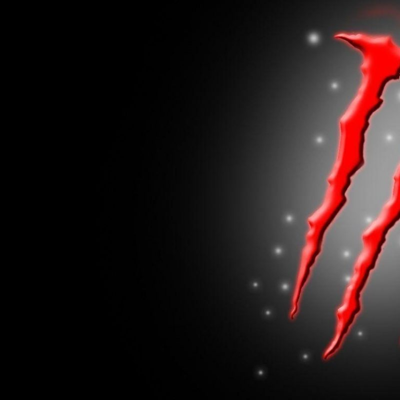 10 Top Red Monster Energy Logo FULL HD 1080p For PC Desktop 2020 free download monster energy wallpapers 2015 hd wallpaper cave 1 800x800