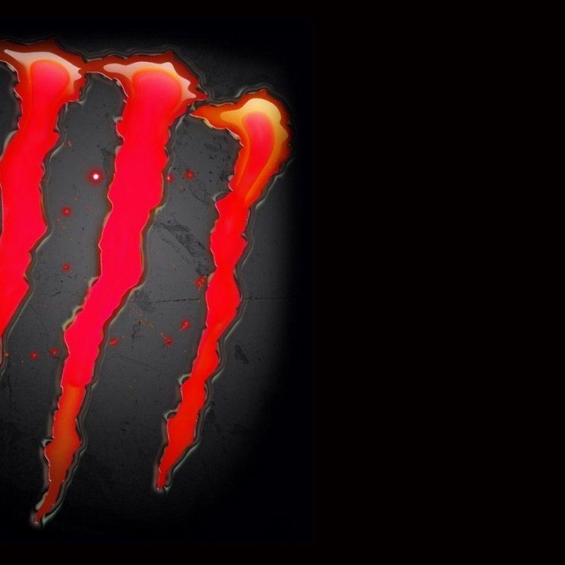10 Top Red Monster Energy Logo FULL HD 1080p For PC Desktop 2020 free download monster energy wallpapers 2015 hd wallpaper cave 800x800