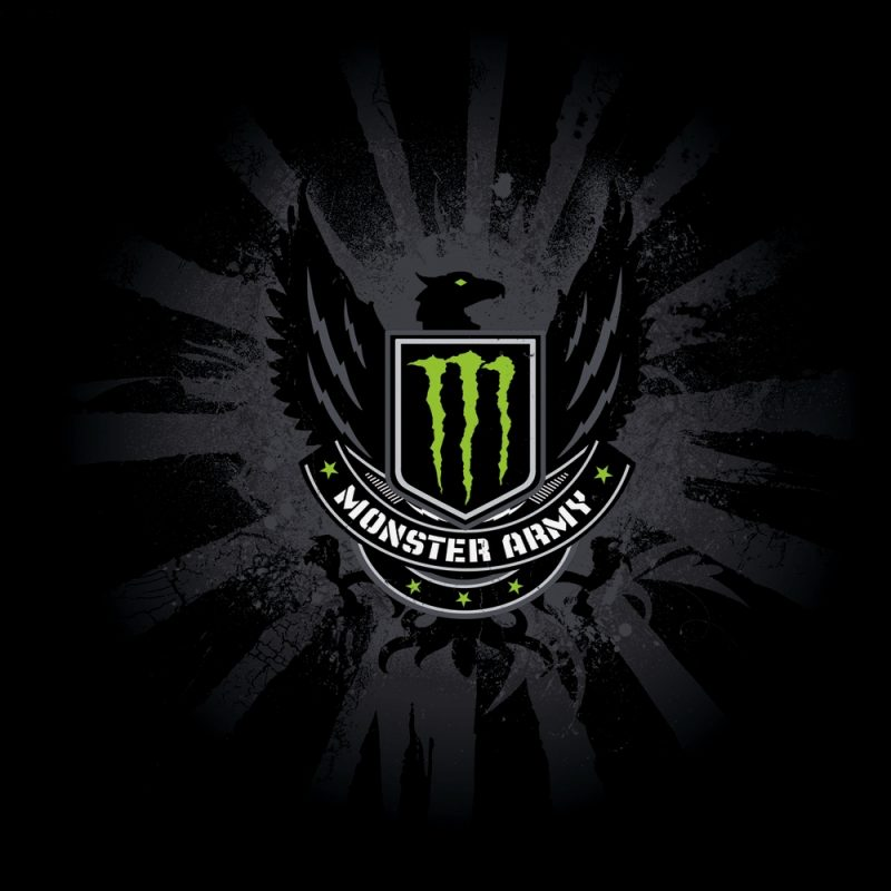 10 Latest Monster Energy Wallpaper Hd FULL HD 1080p For PC Desktop 2021 free download monster energy wallpapers amazing 48 wallpapers of monster energy 800x800