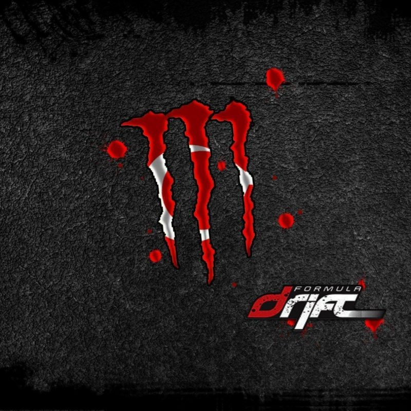 10 Top Red Monster Energy Logo FULL HD 1080p For PC Desktop 2020 free download monster energy wallpapers for pc impremedia 800x800