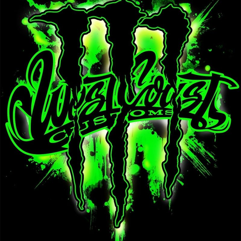 10 Latest Cool Monster Energy Wallpapers FULL HD 1920×1080 For PC Background 2021 free download monster energy wallpapers free download 800x800