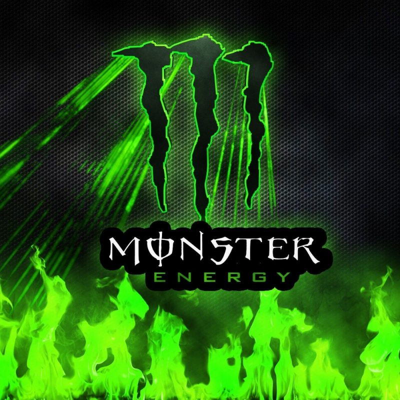 10 Latest Monster Energy Wallpaper Hd FULL HD 1080p For PC Desktop 2021 free download monster energy wallpapers hd 2016 wallpaper cave 1 800x800
