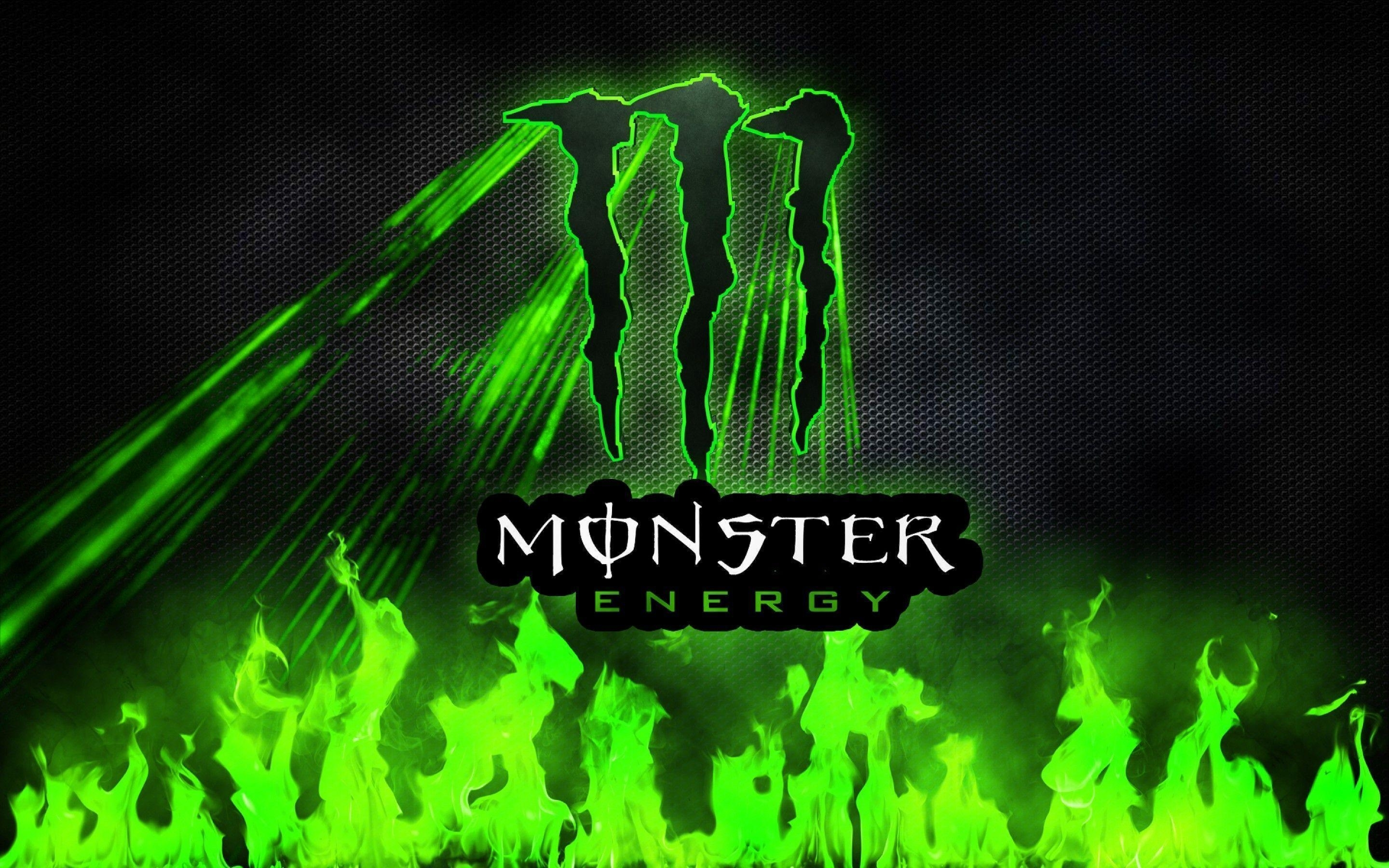 monster energy wallpapers hd 2016 - wallpaper cave